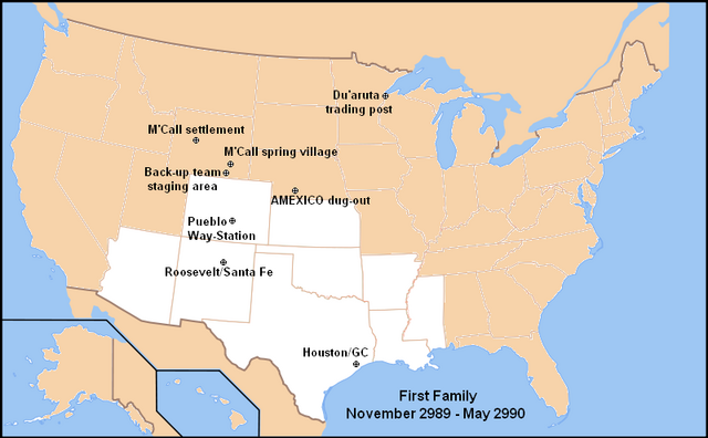 File:First Family Map.PNG