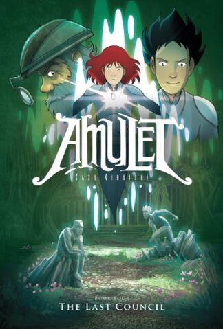 File:Amulet 4.jpg