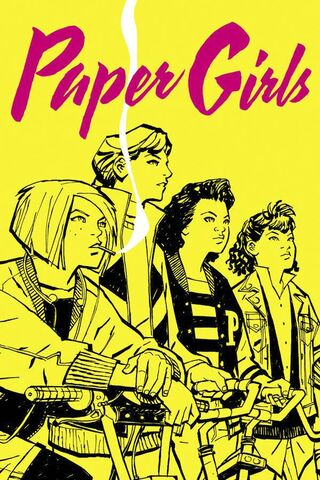 File:Paper-Girls-1.jpg