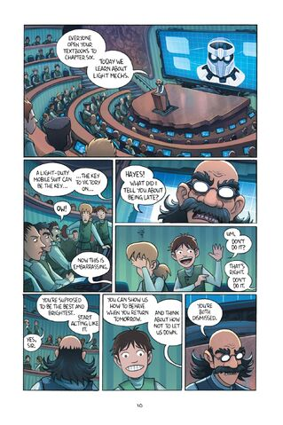 File:Amulet6-Page-10-76050.jpg