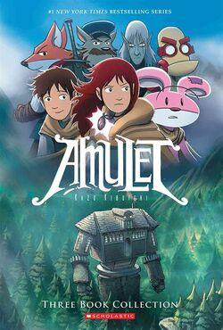 Amulet boxset books 1-3-kibuishi kazu-23956485-2380225438-frntl