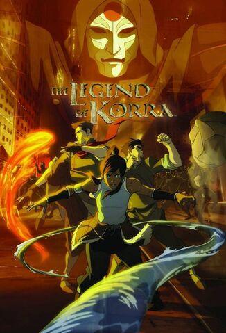 File:241834-the-legend-of-korra-the-legend-of-korra-poster.jpg
