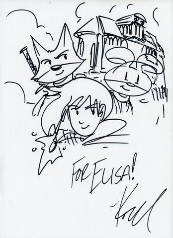 File:A Drawing by Kazu Kibuishi (8-26-14).jpg