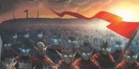 Army of Gulfen