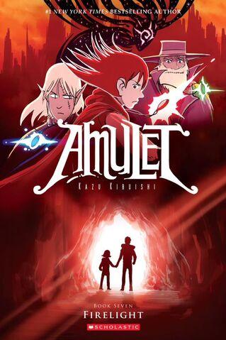 File:Amulet Book 7.jpg