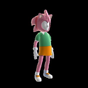 File:1 Avatar Classic Amy Suit.jpg