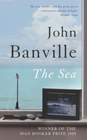File:Thesea bookcover.png