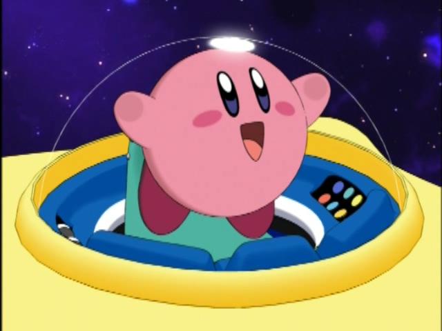 File:Kirby 01.jpg