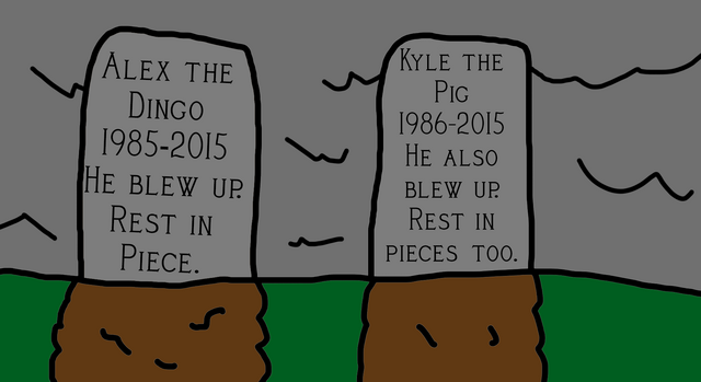 File:They're dead.png