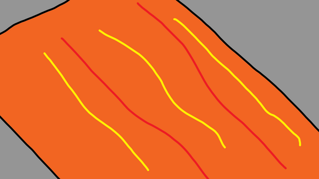 File:Lava zoom in.png