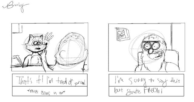File:Storyboard001.png
