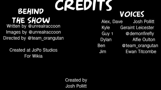 File:Credits 2.png