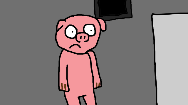 File:Kyle standing.png