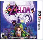 250px-Majora's Mask 3D North American Box Art