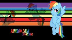 Rainbow dash so awesome wallpaper by bluedragonhans-d4in7iw.png
