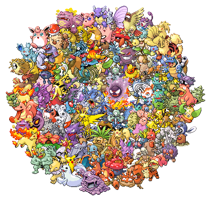 File:Pokemon-Group-pokemon-29690429-438-419.png