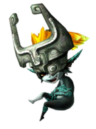 Midna03