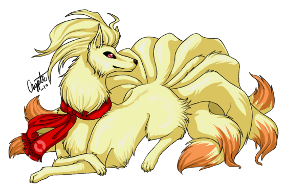 File:Willow the Ninetales by Cryptic Alchemist.png