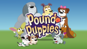 1280px-Pound Puppies Title Card