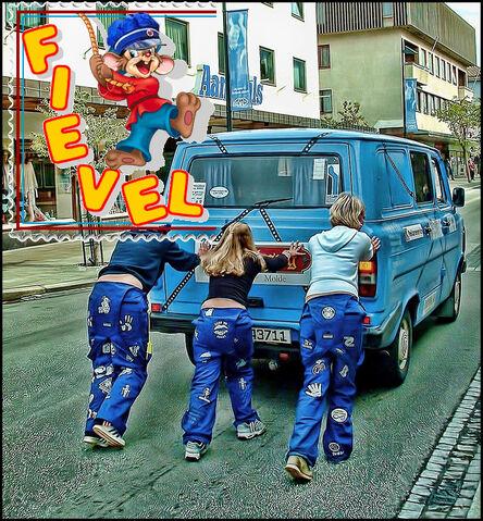File:Fievel is russ.jpg