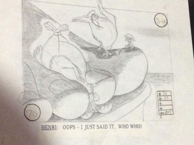 File:NSN Storyboard.jpg