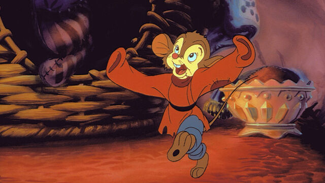 File:Fievel mousekewitz an american tail.jpg