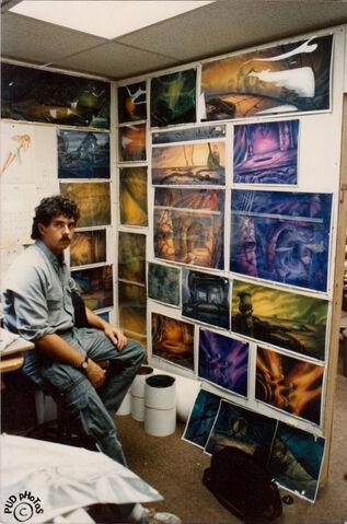 File:AmericanTail Backgrounds BarryAtkinson 1986.jpg