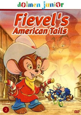 File:600full-fievel's-american-tails-poster.jpg