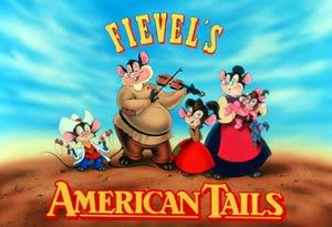 File:FievelsAmericanTails.jpg