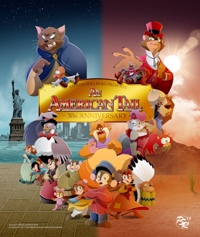 File:An american tail the 30 year legacy by whitelionwarrior-daoll60 (1).png