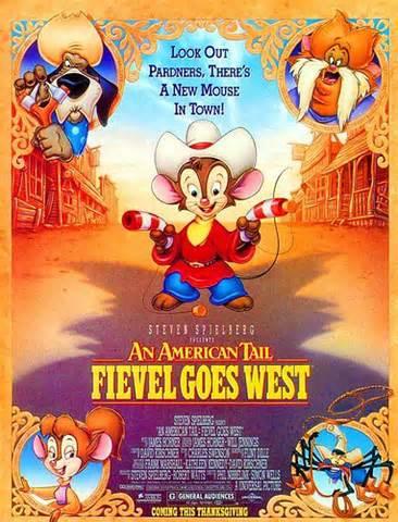File:FGW VHS Cover.jpg