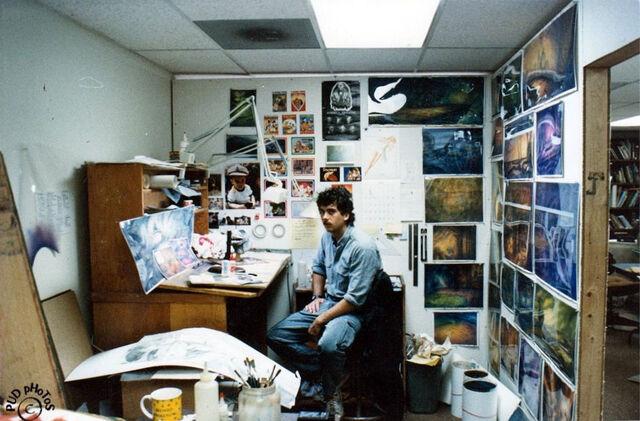 File:AmericanTail Backgrounds BarryAtkinson2 1986.jpg