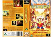 American-tail-2-fievel-goes-west-an-1701l
