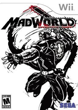 File:MadWorld.jpg