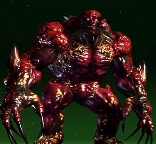 File:Berserker Mutant.png