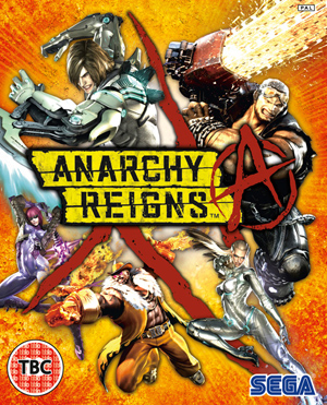 File:Anarchy Reigns box art.jpg