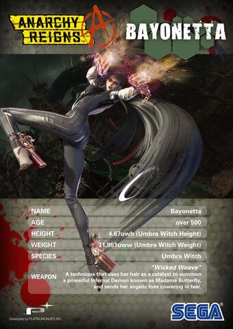 File:Stat Card Bayonetta.jpg