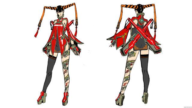 File:Rin.Rin.(Anarchy.Reigns).full.1401757.jpg