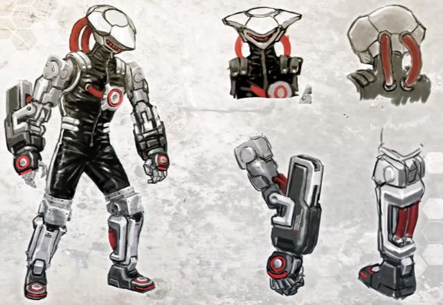 File:Cybrid Joe Concept Art.png