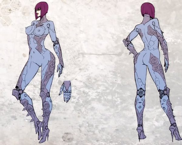 File:Mathilda Concept Art 2.png