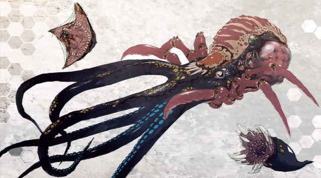 File:Kraken Concept Art.png