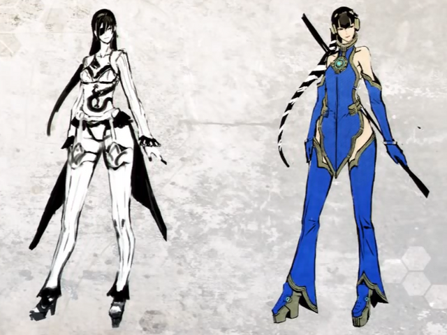 File:Fei Rin Concept Art.png