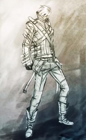 File:Leo Concept Art 3.png