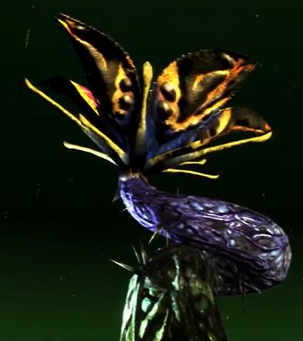 File:Mutant Plant.png