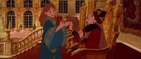 Anastasia-disneyscreencaps.com-247