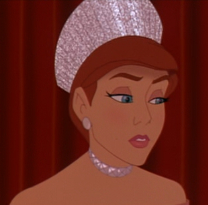File:Royal anistasia head 1.png