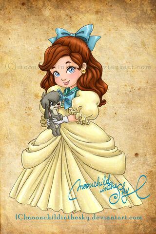 File:Baby-Anastasia-anastasia-and-dimitri-32405397-500-750.jpg