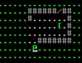 Thumbnail for version as of 03:28, September 10, 2009