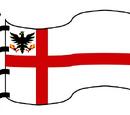 Principado de Nueva Granada