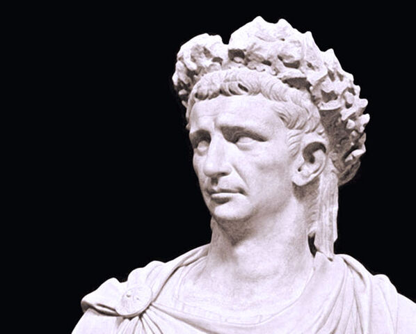 File:Claudius.jpg